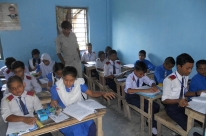 FOH SCHOOL STUDENTS APPEAR IN GOVT EXAM 6