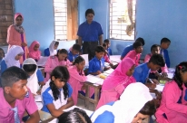 FOH SCHOOL STUDENTS APPEAR IN GOVT EXAM 7